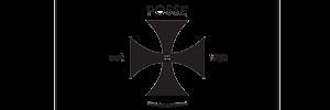 logo-1B-320x100
