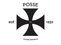 POSSE Shop Restaurant
